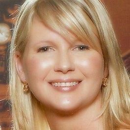 Julie Salsbury